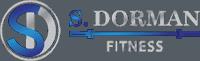 S. Dorman Fitness